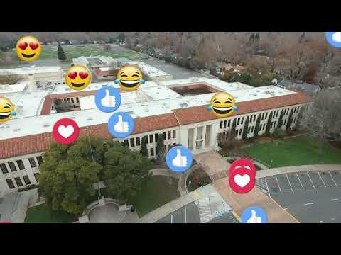C.K. McClatchy's Orientation and First Day Digital Packet